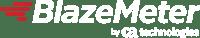 BM white logo2.png