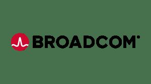Broadcom_logo-1