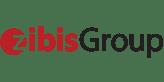 Zibis Group Logo