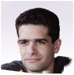 adam_carni_avatar.png