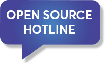 open_source_hotline.png