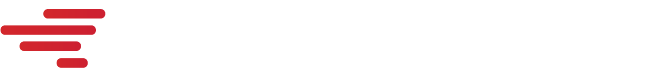 small_white_blazemeter_logo.png