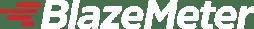start-bf-logo.png