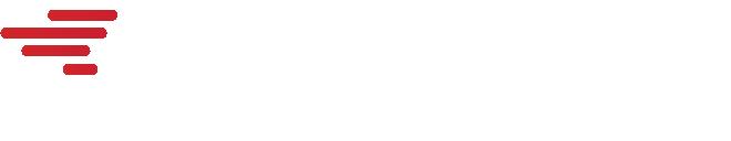 white_blazemeter.logo.png